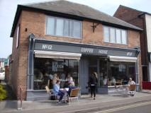 The 10 Best Melton Mowbray Restaurants TripAdvisor