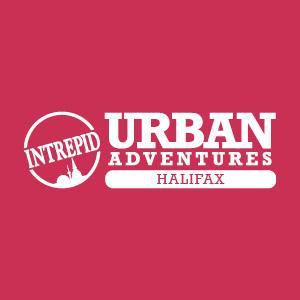 Halifax Urban Adventures