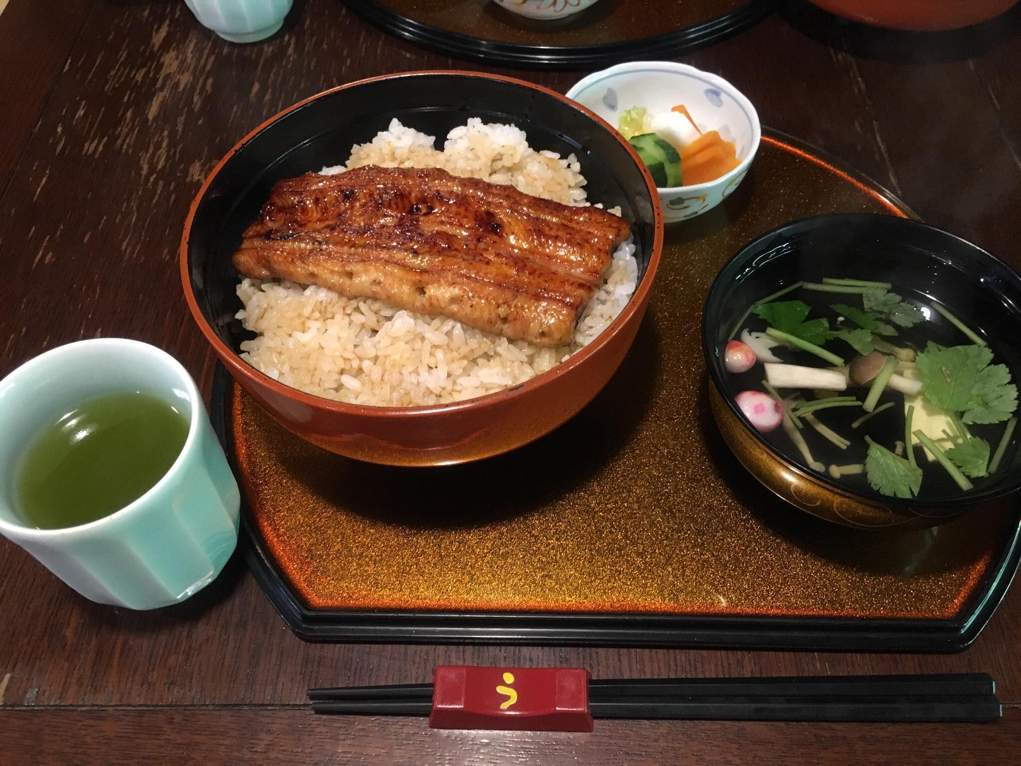 Best Japanese food near Hokuto, Yamanashi Prefecture, Japan