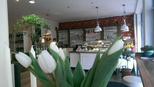 Café Lino