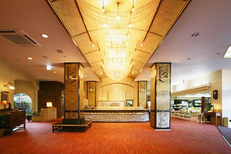 Hotel Yachiyo