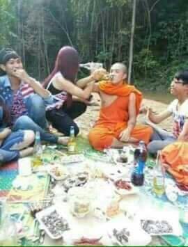 Wat Phra Mayn
