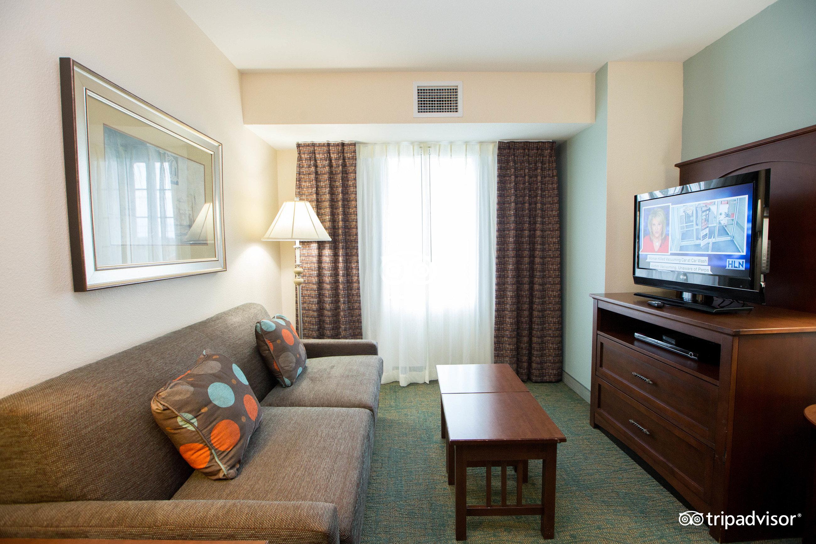 2 bedroom suites san antonio texas - home design - mannahatta