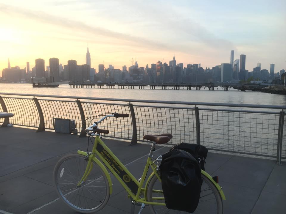 Us Area Phone Code 718%0A Loudest Yeller Bicycle Tours  Brooklyn   All You Need to Know Before You  Go  with Photos   TripAdvisor
