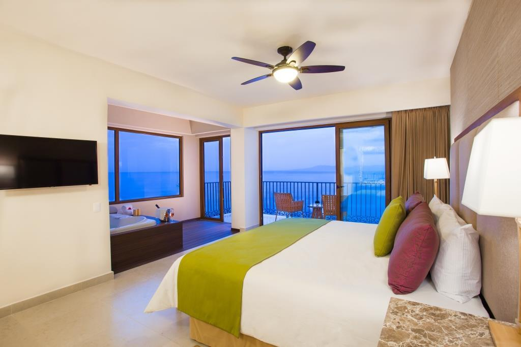 Almar Resort Luxury All Suites & SPA