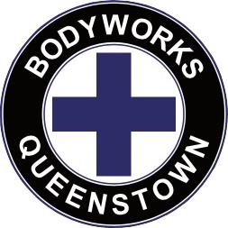 ‪Bodyworks Health Clinic‬