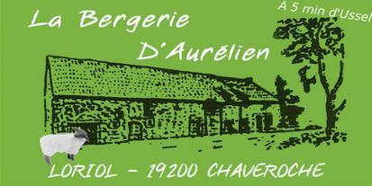 La Bergerie d'Aurelien