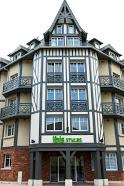 Photo of Helios Hotel Deauville