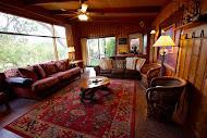 Photo of Cathedral Rock Lodge Sedona