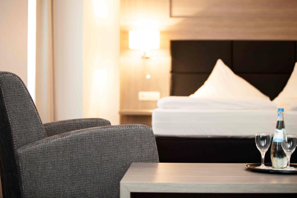 Hotel Am Erzengel