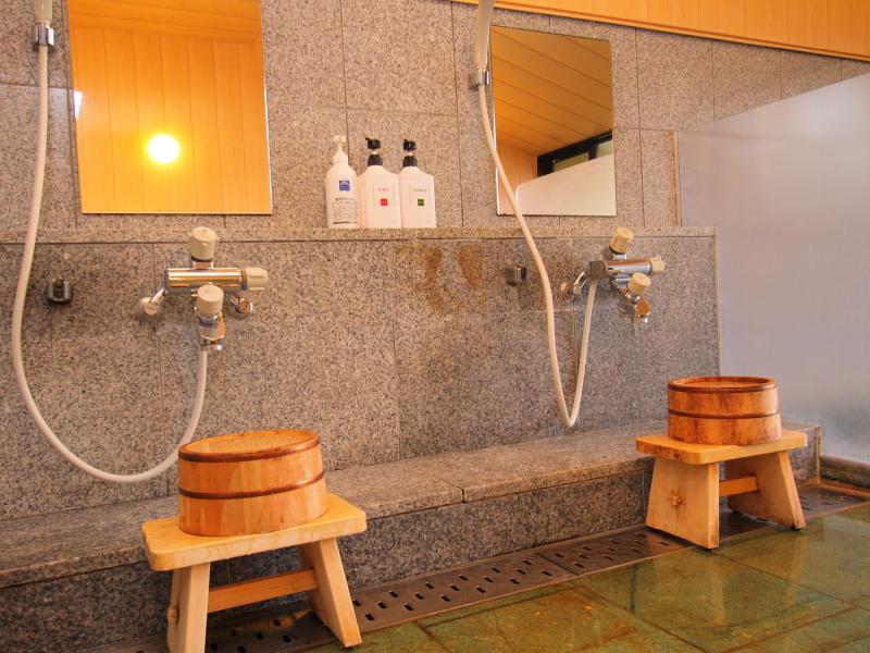 富士河口湖溫泉酒店