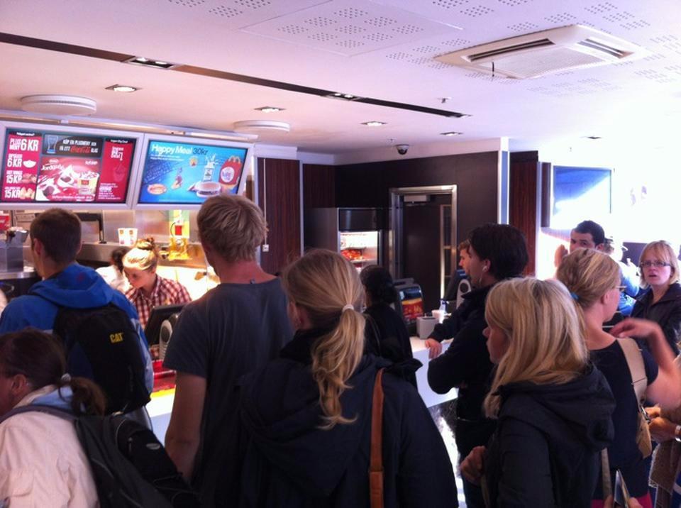 eskorttjejer stockholm mcdonalds älvsjö öppettider