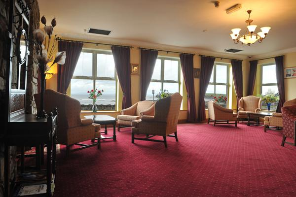 菲茨傑拉德飯店