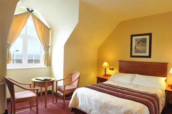 Fitzgerald's Hotel