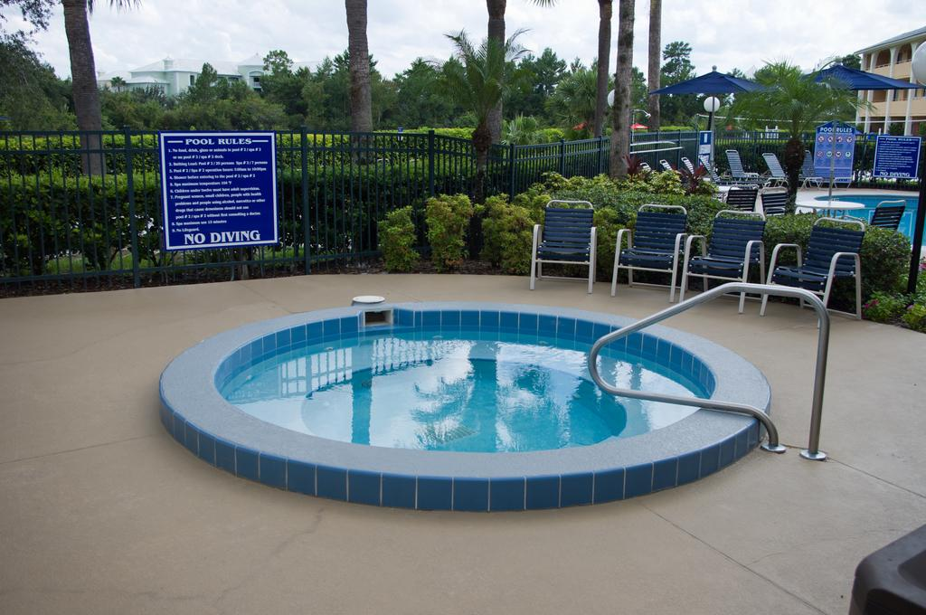 westgate lakes resort map with Hotel Review G34515 D280475 Reviews Westgate Leisure Resort Orlando Florida on Photos as well Orlando Hotels Westgate Palace A Two Bedroom Condo Resort h106143 furthermore Hotel Review G34515 D280475 Reviews Westgate Leisure Resort Orlando Florida also Hotel Review G34352 D80355 Reviews Flamingo Waterpark Resort Kissimmee Florida moreover Skiing France Wallpaper.