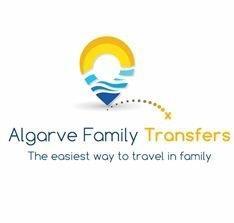 Algarve Family Transfers