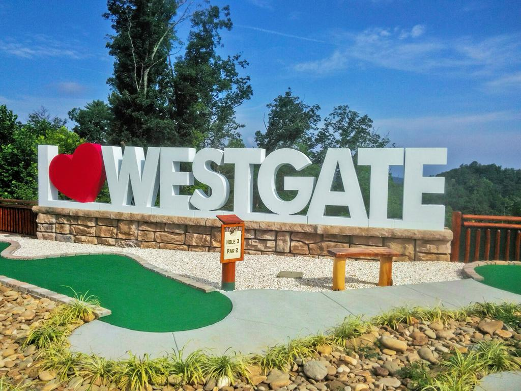 Westgate Smoky Mountain Resort Spa Updated 2017 Reviews