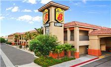 Indio Super 8 and Suites
