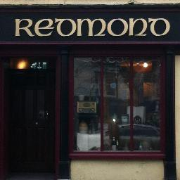 Redmonds