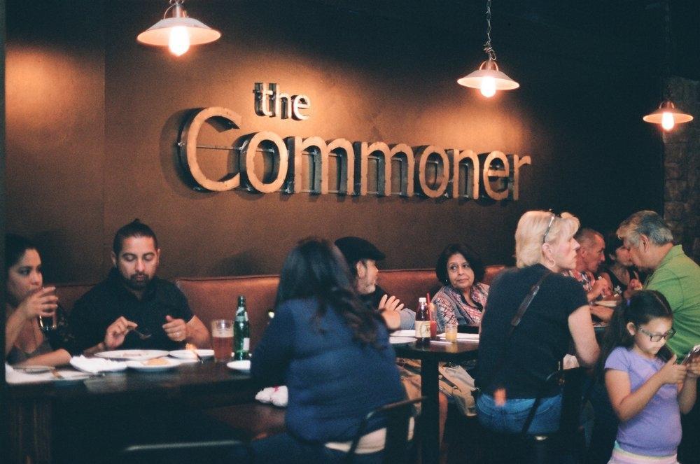 The 10 Best Restaurants Near Whittier College In Ca