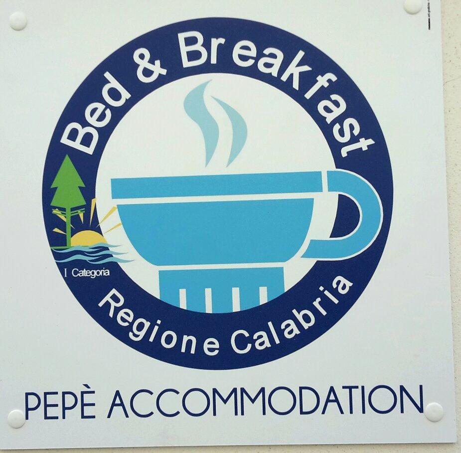 Pepe Accommodation