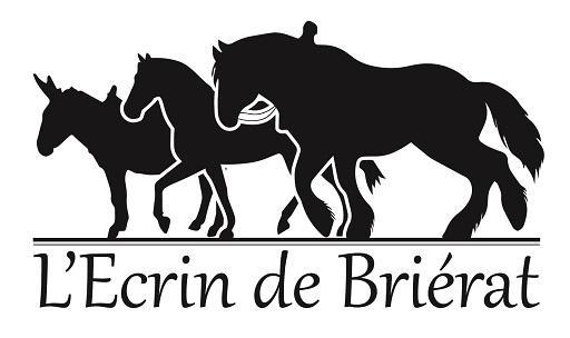L'Ecrin de Brierat