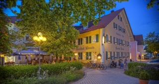 Gasthof Roessle