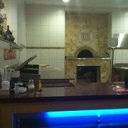 Dogan's Pizzeria I