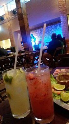 Engenho Music Bar