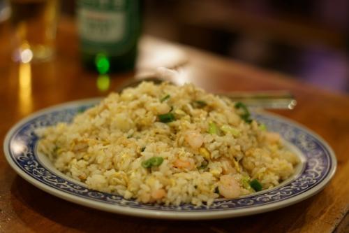 Aguo Goose Restaurant