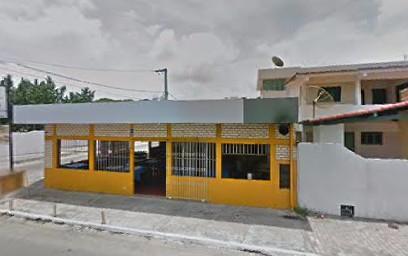 Restaurante Amarelinho Grill