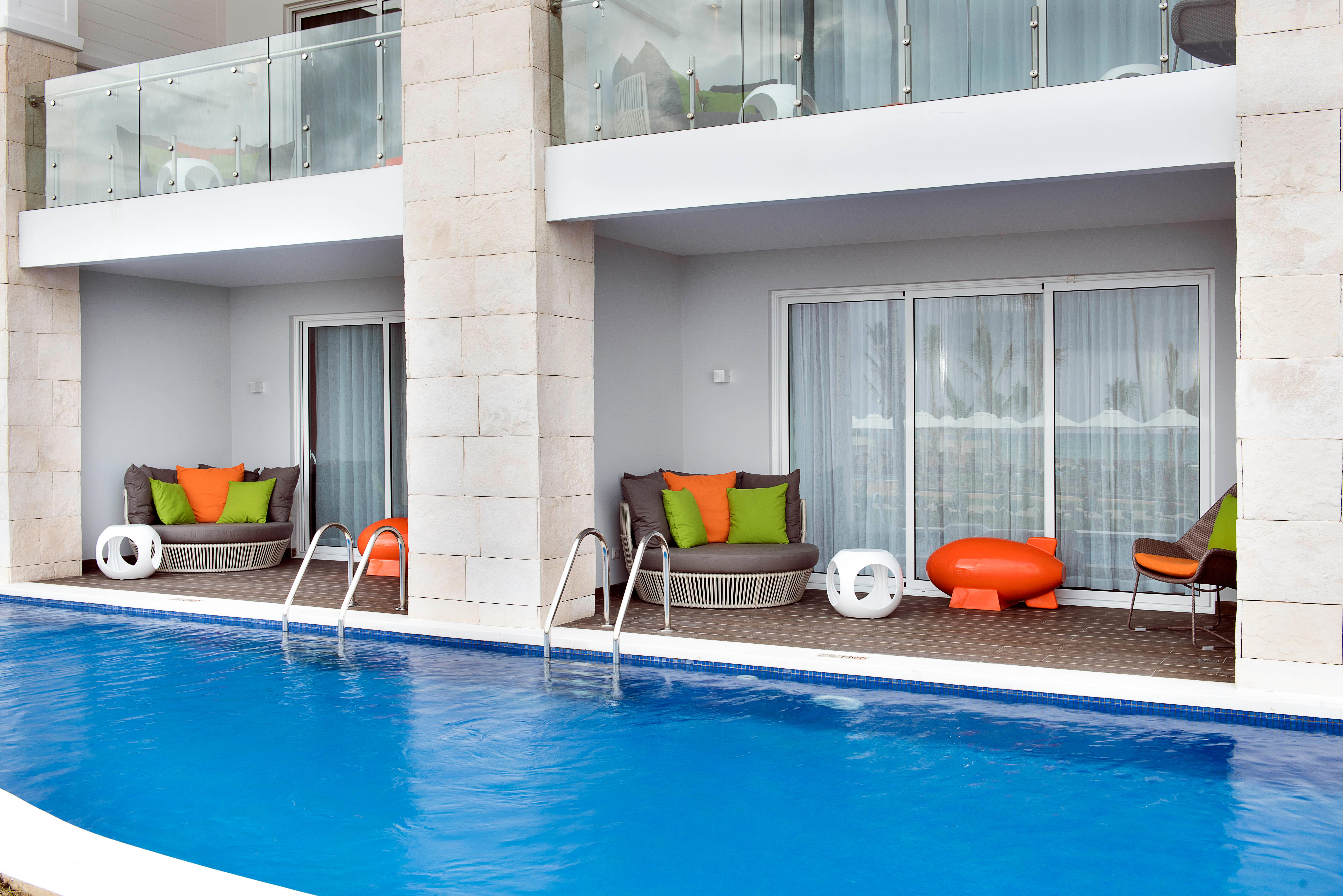 Cancun an all suites resort 2017 review family vacation critic - Nickelodeon Hotels Resorts Punta Cana Uvero Alto 2018 Review Family Vacation Critic