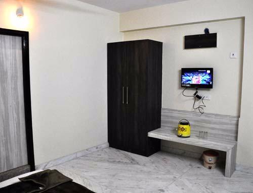 Hotel Shivansh