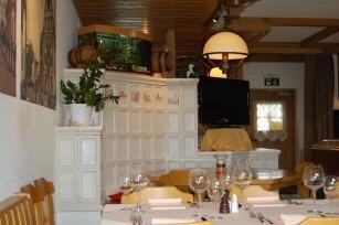 Restaurant Unicorno