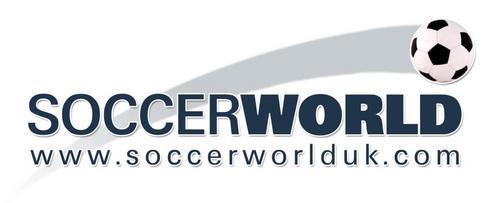 Soccerworld Dundee