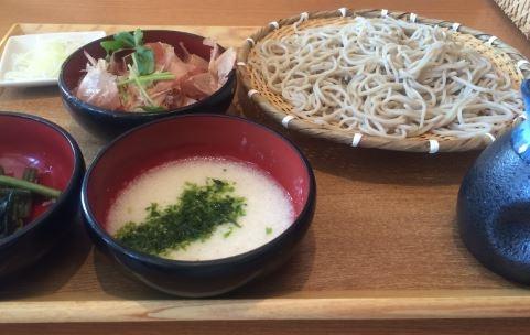 Ishiraku Mark Is Minato Mirai