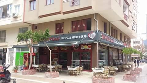 Sevgiyolu Restaurant