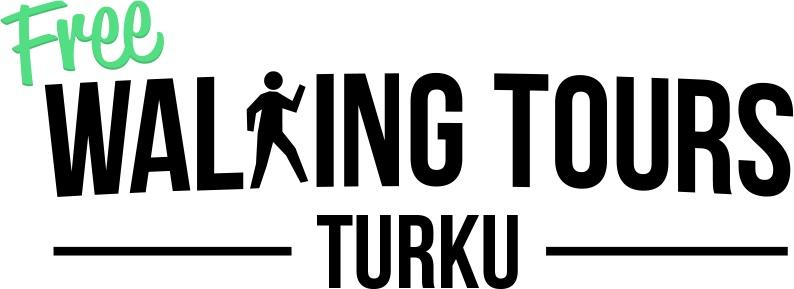Free Walking Tours Turku