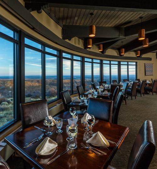 Mesa Verde National Park 2017 Best Of Co Tourism Tripadvisor