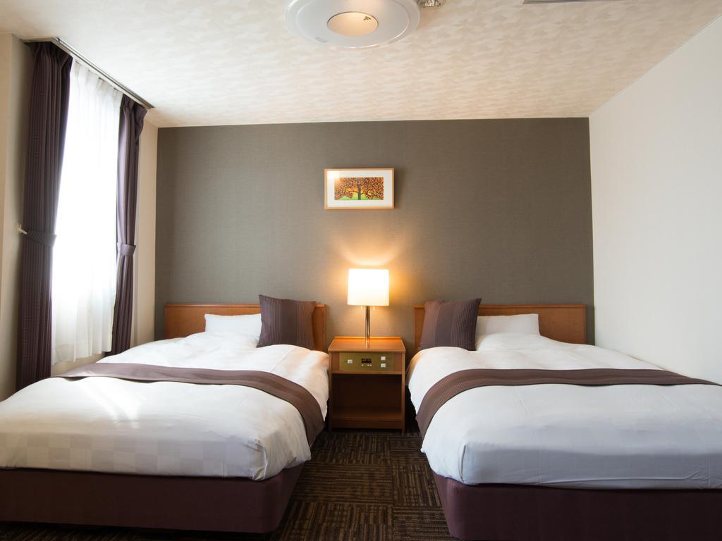 Hotel hachiman