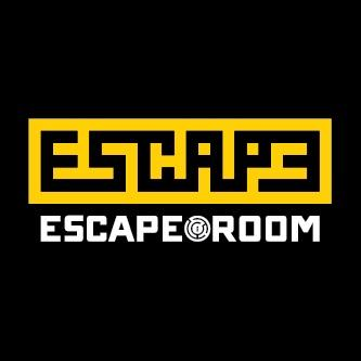 Escape room Alexandria