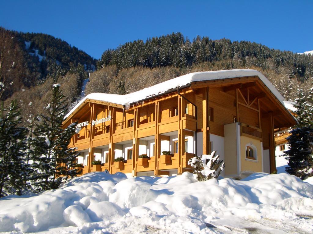 alpenhotel schonwald updated 2017 prices u0026 hotel reviews valles