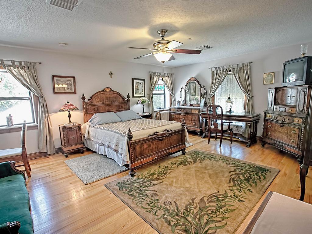 cinnamon inn bed u0026 breakfast updated 2017 prices u0026 b u0026b reviews