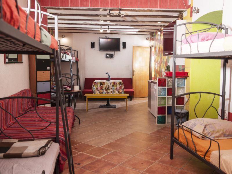 Apartments Meri