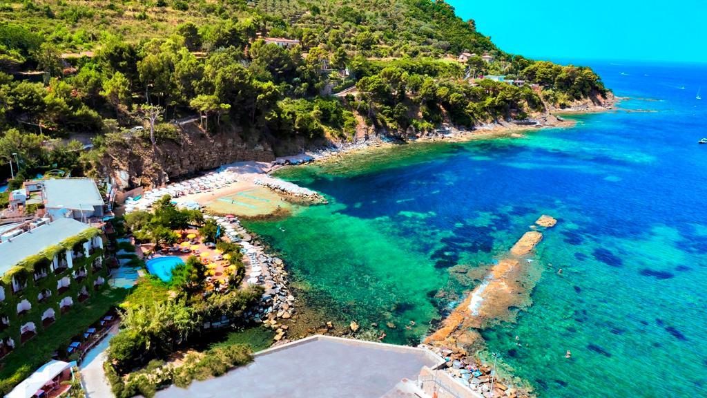 Approdo Resort