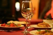 New Moon Tandoori Restaurant