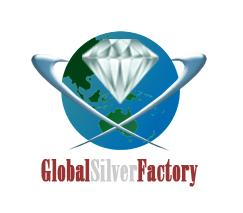 Global Silver Factory
