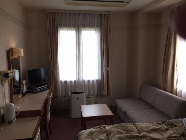Hotel Shizanso