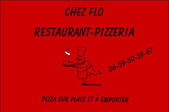 Chez Flo