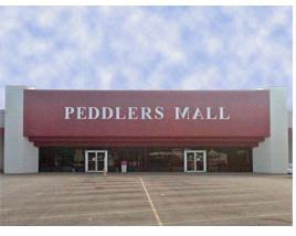 Elizabethtown Peddlers Mall